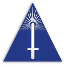 Cruzada dos Militares Espíritas